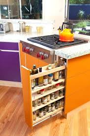 Spice Rack Plano New Spice Rack Plano Spice Rack With Eclectic Kitchen Also Gas Range