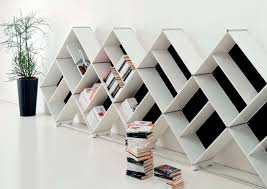 Bookcase Design Ideas Modern Bookcase Design Ideas Interior Design Inspirations