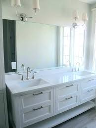 enjoyable inspiration ideas bath rugats interior decorating textured organic rug double wide pottery barn