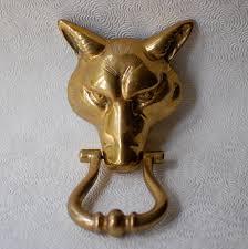 cool door knockers. Cool Door Knockers New At Fresh Accessories Design With Bronze Knocker And Plus Earrings