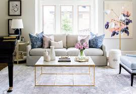 33 gorgeous inspiration what color rug with grey couch decor tips rugs that go hand in