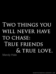 Heartfelt Quotes Heartfelt Quotes Mandy Hale The Single Woman Quotes Words To 17