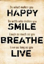Be Happy Quotes Inspiration Happy Quotes Happy Sayings Happy Picture Quotes