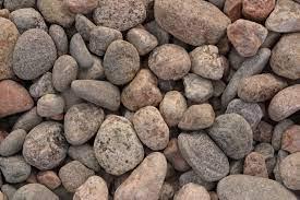 Os dados de contato estão disponibilizados aqui no portal. Como Calcular A Quantidade Necessaria De Seixos Seixos Jardim Com Pedras Ubatuba