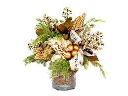 Creative Displays And Designs Inc Cdho260 Holiday Centerpieces Christmas Christmas
