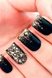 Lovely Nail Design Lovely Nail Art Ideas And Designs For Valentines Day Gold