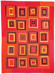 Our Favorite Quilts of All Time by Denyse Schmidt &  Adamdwight.com