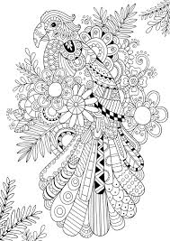 Zentagle Patterns Interesting Inspiration Ideas