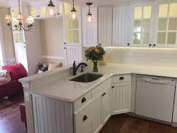 bathroom remodel utah. Bathroom Creative Remodel Utah County With Charming Nice I