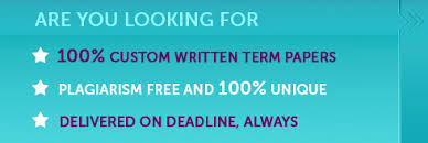 Term paper review service Best essay help Pinterest  Term paper review  service Best essay help Pinterest