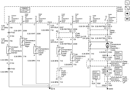 2001 chevy tahoe wiring diagram new silverado