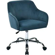 office chairs at walmart. Walmart Desks And Chairs Good Computer Desk In Comfortable Office Chair For Home With Pink At