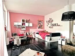 college bedroom inspiration.  Inspiration College Bedroom Decorating Ideas  Idea Lofty Inspiration And College Bedroom Inspiration B