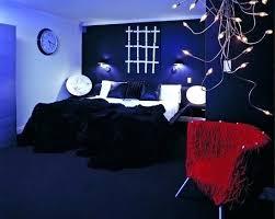 romantic blue master bedroom ideas. Romantic Blue Bedroom Color Ideas Bedrooms Purple Master . M