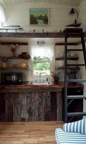 tiny house furniture for sale. tiny house furniture for sale unique 45 impressive kitchen maximize space ideas r