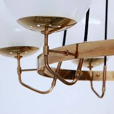 contemporary pendant lighting fixtures. 48 Most Brilliant Iron Ring Chandelier Italian Globe Vintage Chandeliers At Lumfardo Large Wrought Twig Modern Contemporary Pendant Lighting Fixtures