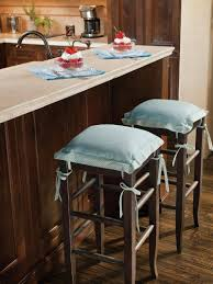 white backless bar stools. Kitchen Island Counter Height Bar Stools With Backs White Leather Backless