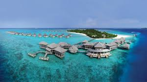 Tide Chart Maldives Baa Atoll Top 10 Best Resorts In The Maldives For Families The