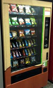 Vending Machine Houston Amazing Snack Machines in Faculty Staff Breakrooms Fitted with Calorie