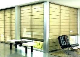 jcpenney faux wood blinds. Jcpenney Faux Wood Blinds Window Luxury Vertical Within Blind Sale Plan . X