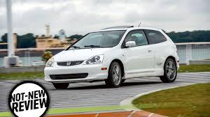 Honda Civic SiR News, Videos, Reviews and Gossip - Jalopnik