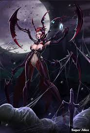101 best images about Elise Art 3 on Pinterest Legends Hack.