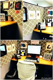 Office cubicle decoration themes Workplace Office Cube Decorating Ideas Cube Decor Glamorous Best Cubicle Images On Office Cubicles And Ideas Decoration Azizathegreatme Office Cube Decorating Ideas Cube Decor Glamorous Best Cubicle