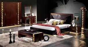best bedroom furniture brands. gallery of good bedroom furniture brands best a