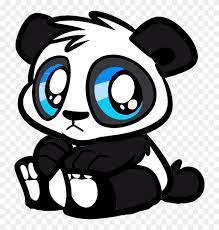 large size of drawing baby panda cute cartoon