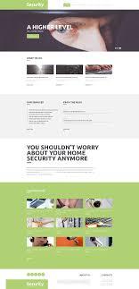 locksmith logos templates. Locksmith Responsive WordPress Theme Logos Templates