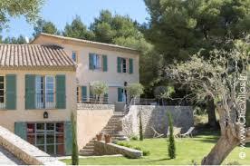 les hauts de bandol location de villas de luxe avec piscine en provence cote