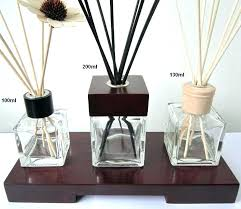 best reed diffusers best reed the alcohol club inside decor reed diffuser diy