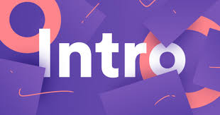 Writing Introductions Heres How To Write An Introduction Examples And Tips