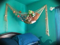 Small Picture ideas about Beach Themed Rooms on Pinterest Beach Theme