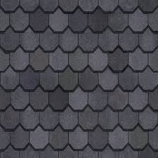 roof tile texture for 3ds max. Modren Texture Fine 3D Texture Collections 43Roof Tiles 34 FREE TEXTURESFree Download  Textures3D Material Free Download3DSmax Material Texturing  Inside Roof Tile For 3ds Max R
