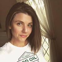 """8 """"Mallory Rossi"""" profiles   LinkedIn"""