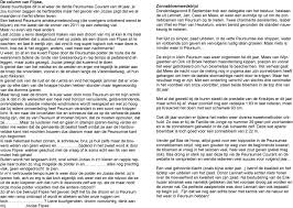 17e Jaargang Nr 3 September Peursumseweg 9 Agenda 2012 Pdf