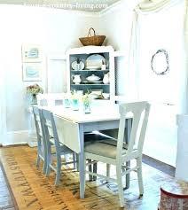 style living room furniture cottage. Cottage Dining Room Sets Style Living Furniture Table Country U