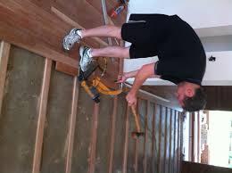 strikingly idea hardwood floor on concrete basement flooring best for concreteab options