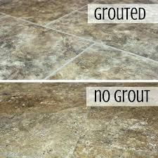 no grout tile granite tile kits for kitchen tiles photos no grout floor tile grout shower