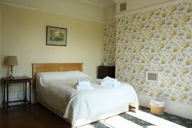 Small Single Bedroom Kirkfield Guest House Bedrooms Look At The Rooms We Have Available
