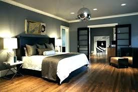 college bedroom decor for men. Guys Room Decor Guy Rooms Decorations Man Decorating Ideas Bedroom Best College Dorm For Men