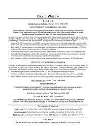 Top 10 Resume Formats Bitacorita