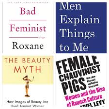 a guide to the best feminist books fiction non jen kirkman s tumblr o2vs9dfteo1qzecyno9 1280 jpg