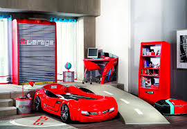 Race Car Room Decor Boys Car Bedroom Imanada Kids Room Fabulous Disney Style Ideas For