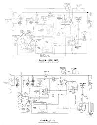 Surprising on a crane pendant wiring diagram images best image