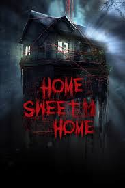 Buy Home Sweet Home - Microsoft Store en-IN