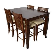 large size of expandable glass dining table extendable glass dining table round extendable glass dining table