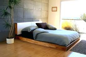 men bedroom design ideas. Small Men Bedroom Ideas Man Designs Design For Of Fine