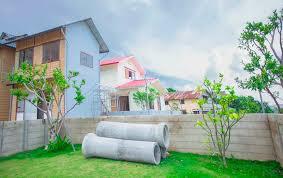 Đà Lạt có homestay mới, phiên bản thật giống 100% căn nhà của Nobita và sân  bóng trong truyện - Yeah1 Music